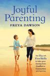 Joyful Parenting cover